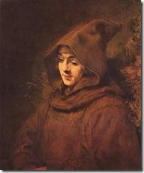 Rembrandt_Harmensz._van_Rijn_103